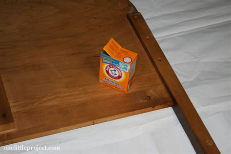 How To Get Cigarette Smell Out Of Upholstery by Get The Smell Of Cigarette Smoke Out Of Wooden Furniture
