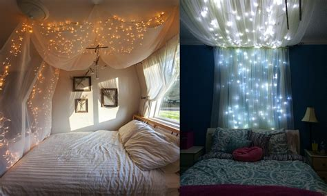 canapé lits 14 diy bed canopies to turn your bedroom into a serene