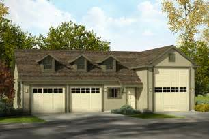 House Plans With Rv Garage by Southwest House Plans Rv Garage 20 169 Associated Designs