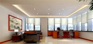 Interior designers at work in office home design ideas for Interior design online courses in chennai