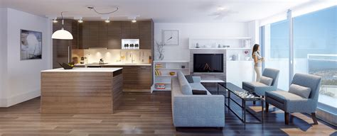 the most out of small apartments using