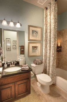 Common Bathroom Colors by 111 World S Best Bathroom Color Schemes For Your Home