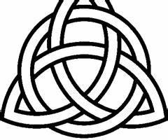 Dessin Symbole Viking : coloriage histoire en ligne gatuit dessins histoire colorier ou imprimer lol guru sur lol net ~ Nature-et-papiers.com Idées de Décoration