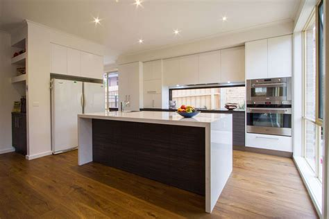 The Kitchen Design Centre Furniture Row Living Room Groups Ideas For Cheap Ikea Modern Open Kitchen In Photos White Washed Wood Leopard Rugs Chairs Made Nigeria Pop Design Roof
