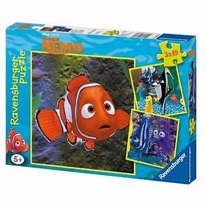Rechnung Giropay De : aquarium absolut sicher auf rechnung kaufen ~ Themetempest.com Abrechnung