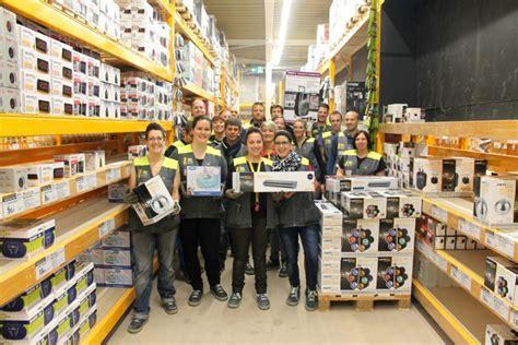 electro depot nimes 30 conoce el nuevo centro comercial cuadernillos de alcal 225 de henares alcal 225