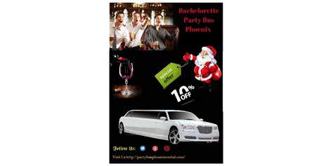 Bachelorette Party Bus Phoenix by partybus phoenixrental ...