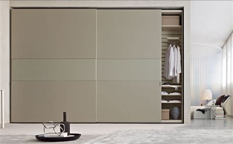 sliding closet door design ideas designer wardrobes home designing