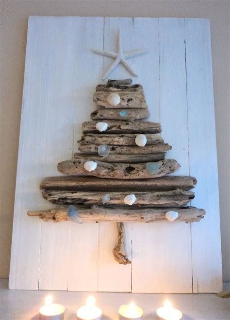christmas wood crafts on pinterest just b cause