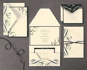 michaels invitations to print or not to print weddings With michaels print your own wedding invitations