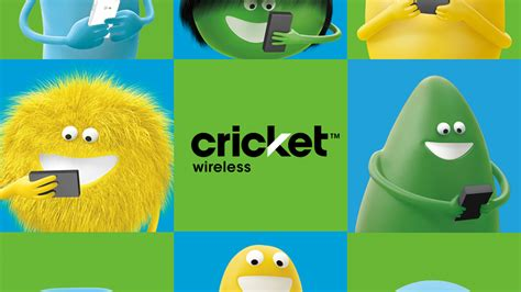 cricket phone promotions cell phone deals wireless plans cricket wireless autos post
