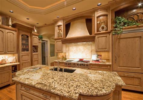 pine kitchen islands 81 custom kitchen island ideas beautiful designs