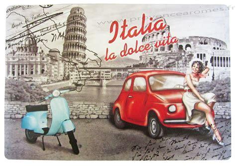 set de cuisine vintage related keywords suggestions for la dolce vita italia
