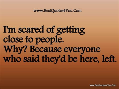 scared quotes google search food pinterest
