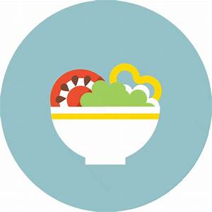 download healthy-food free icon . healthy-food free icon ...