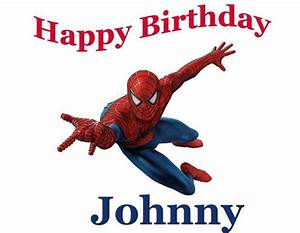 132 best images about Super Hero Birthday on Pinterest ...