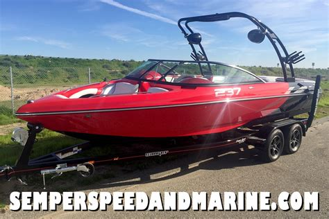New Sanger Boats For Sale by Sanger Boats For Sale Boats
