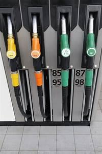Pompe A Essence : pompes essence ~ Dallasstarsshop.com Idées de Décoration