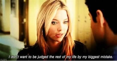 Pretty Liars Pll Ashley Watching Benson Gifs