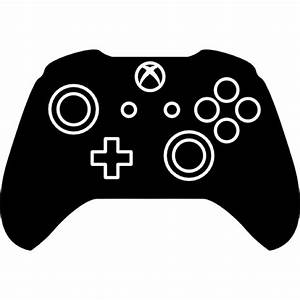 Xbox Vectors, Photos and PSD files | Free Download