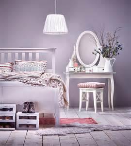 romantisches schlafzimmer romantisches schlafzimmer schlafzimmer ideen ikea at