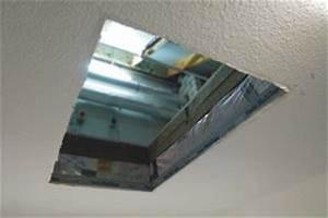 Treppe Zum Dachboden Nachträglich Einbauen : anleitung ged mmte bodentreppe einbauen diy info ~ Orissabook.com Haus und Dekorationen