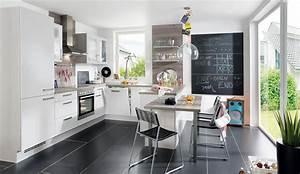 Küchenplaner Online Gratis : u k che planen ~ Indierocktalk.com Haus und Dekorationen