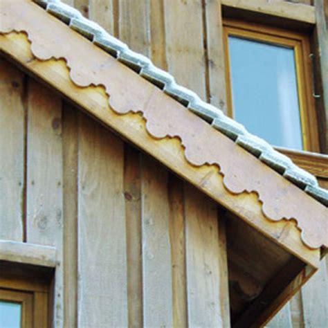 planche de rives bois bande de rive en bois planches de rives s n boivin