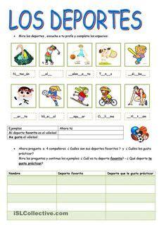 crucigramas images crossword puzzles spanish