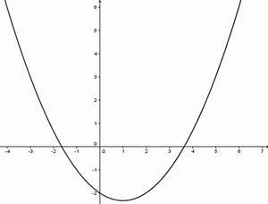 Normalparabel Berechnen : gemischte aufgaben zu quadratischen funktionen mathe deutschland bayern mittelschule m ~ Themetempest.com Abrechnung
