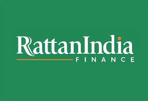 Rattanindia Launches Msme Loans To Cater To Financial