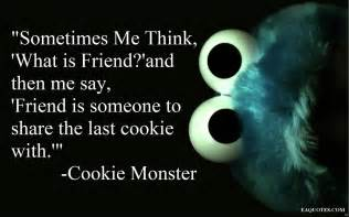 Cookie Clicker Last Halloween Cookie by Cute Quotes About True Friendship Quotesgram