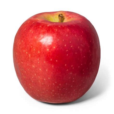 Pink Lady Apple - Each : Target