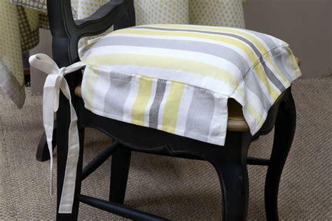 galette de chaise 40x40 galette de chaise en coton et 40x40 motifs interior 39 s
