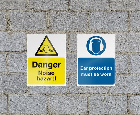 Printed Health & Safety Stickers For Warning And Safety Signs. English Learning Video Tutorials. Ge Money Credit Card Customer Service. Kingsborough Early College School. Sacramento Surgery Center Hotels In Vienna Ga