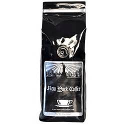 new york coffee peanut butter flavored coffee beans