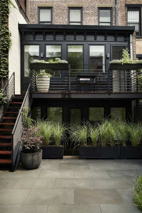 agrandissement cuisine sur terrasse les 25 meilleures idées de la catégorie agrandissement