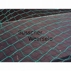 Netz Für Anhänger : netz f r anh nger maschenweite 120x120 mm anhaenger plaza ~ Kayakingforconservation.com Haus und Dekorationen