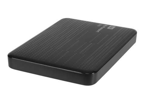 disque dur externe wd dd 2 5 1t ultra exclu 4051858 darty