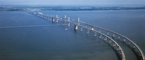 Bay Bridge Boat Show Annapolis Md by 5 Rescued 1 Missing After Boat Sinks Near Maryland S