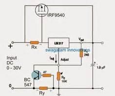 apc ups smart ups schematic google search circuits With control circuit pir 325 pir circuit pyroelectric sensor circuit pir325