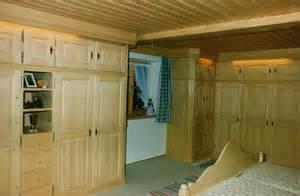 schlafzimmer landhausstil lila schlafzimmer moderner landhausstil übersicht traum schlafzimmer