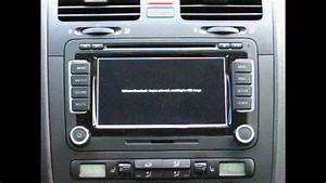Rns-510 Vim Free Mod  Activate Video In Motion Hack To Play Dvd While Driving