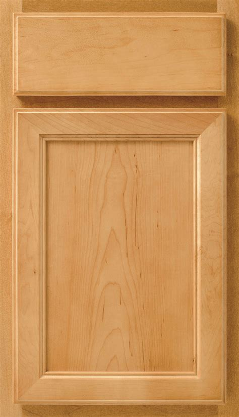 flat panel kitchen cabinet doors how to choose the right unfinished cabinets doors