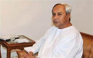 Naveen Patnaik sacks 33 ministers in 12 years as Odisha ...