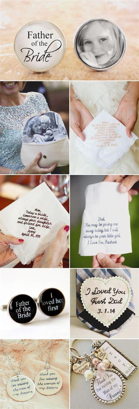 parent wedding gifts  pinterest  anniversary gifts