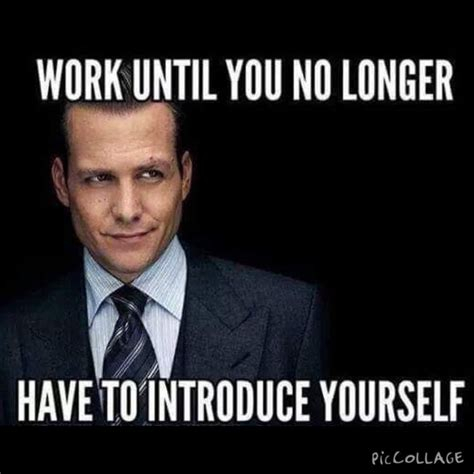 Suits Meme - 21 motivational quotes by the badass suits character harvey specter tomatoheart