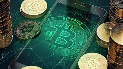 Crypto Wallpapers Currency