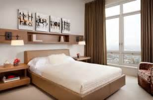 deko ideen schlafzimmer lila coole deko ideen für das kleine schlafzimmer 10 nützliche vorschläge