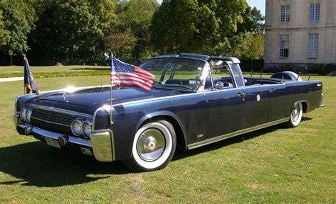 Vintage Limousinesrepin Brought To You By